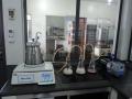 conjunto-rice-laboratorios-jaupavi