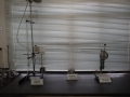 equipamentos-laboratorios-jaupavi