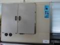estufa-laboratorios-jaupavi
