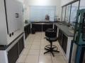 laboratorios-jaupavi-3