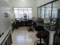 laboratorios-jaupavi-4