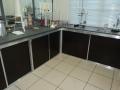 laboratorios-jaupavi2