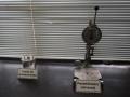 ponto-de-amolecimento-e-penetracao-laboratorios-jaupavi