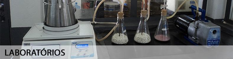 servicos-laboratorios